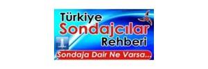Türkiye Sondajcılar Rehberi