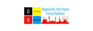Ankara Rehberin com