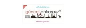 Güncel Ankara Haber İş Dünyası