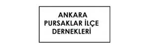 Ankara Pursaklar Dernekleri
