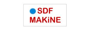 Sdf Makine