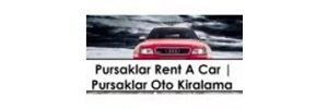 Pursaklar Oto Kiralama | Rent A Car