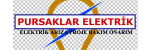 Pursaklar Elektrikçi Elektrik Arıza Proje Bakım Onarım