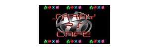 Saray Playstation Cafe