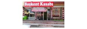 Başkent Kasabı