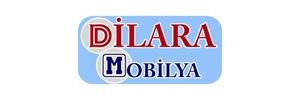 Dilara Mobilya