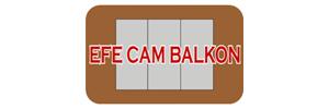 Efe Cam Calkon