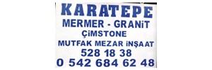 Karatepe Mermer