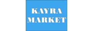 Kayra Market