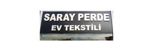 Saray Tekstil Perde